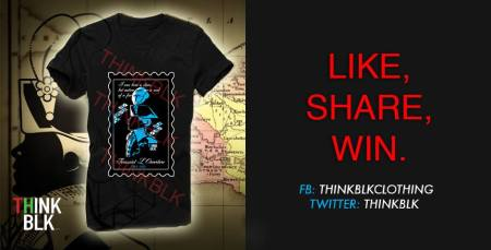 www.thinkblk.com