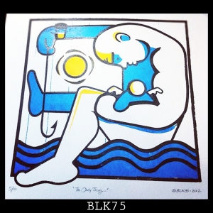 Blk75