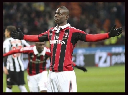 Mario_Balotelli_—_'Super_Mario'_Goal_Celebration_—_A.C._Milan