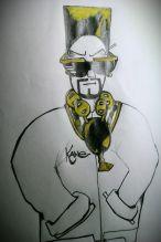 dj art 4