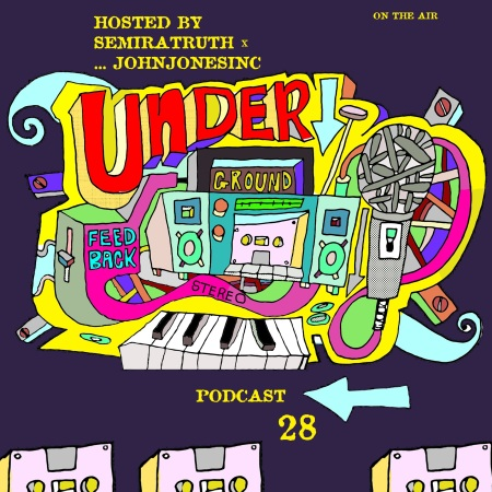 podcast28