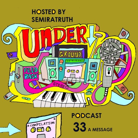 podcast-33
