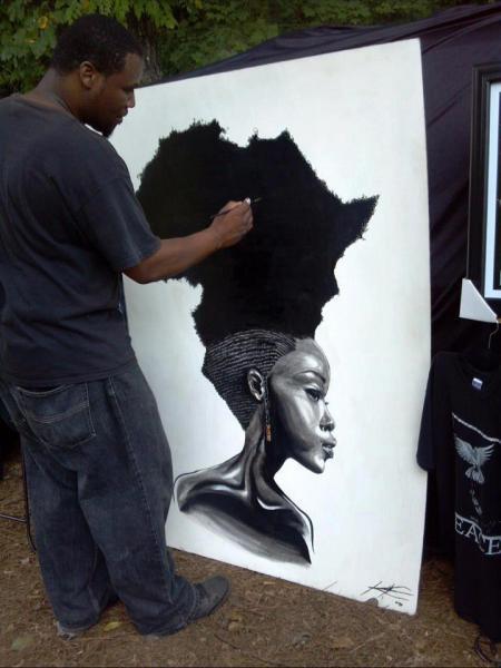 africa-on-my-mind2