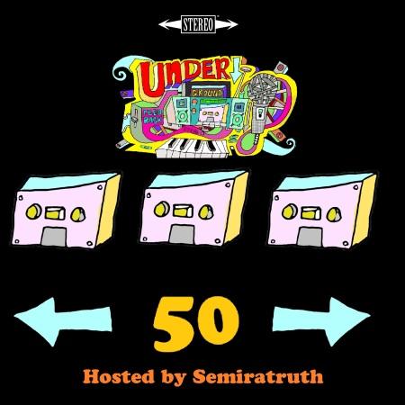 podcast-50