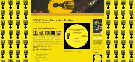 thaione-x-jason-the-hater