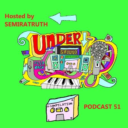 podcast-51