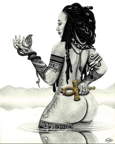 Asana by thatsharveyson