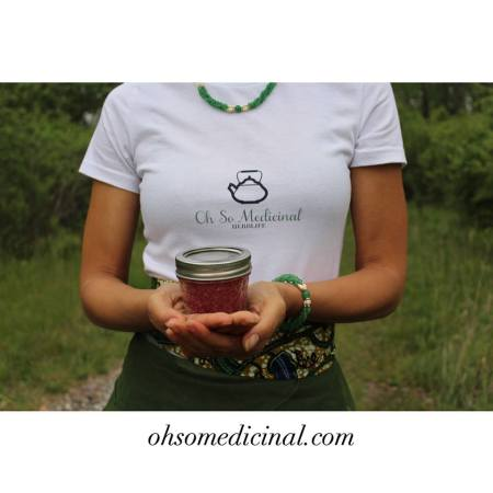 ohsomedicinal_picture1