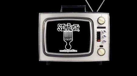 simplicity_21