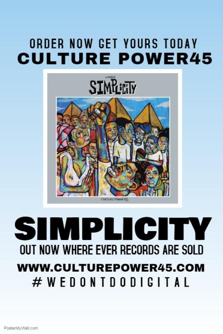simplicity promo 4