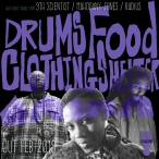 drums_flyer 1