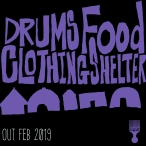 drums_flyer 1samp