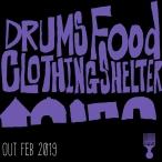 drums_flyer 1samp