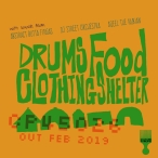 drums_flyer 3