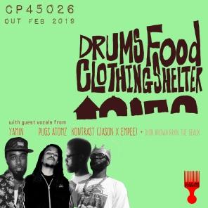 drums_flyer 4