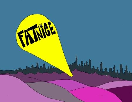 fatnice_bkgnds_batnine