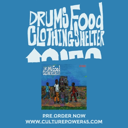 DRUMS_PROMO_29