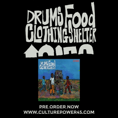 DRUMS_PROMO_32