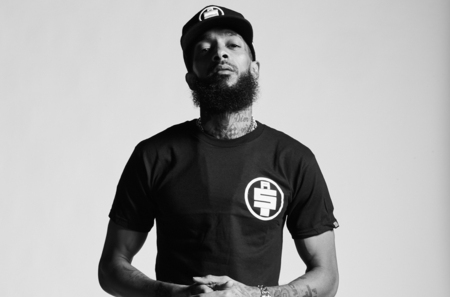 Nipsey-Hussle-press-photo-2017-a-a-billboard-1548repost